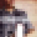 ◇無修正スライドHD写真集No.18◇ のんケェ写真集18(+No.17おまけ)