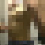 超スレンダー美女 身体検査動画