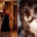 東京都新宿区の女 奈美子さん(22歳)プライベート写真集!驚異の626枚!
