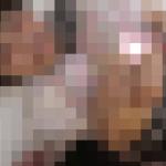 (後編)ショートカットの似合う色白女の子