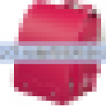 ショートカットのちょいぽちゃ巨乳JKと性交