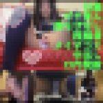 【個人撮影】ぽっちゃり美魔女ゴスメイドとえっち☆