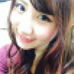 【無修正】武蔵大卒でLIXIL本社勤務のエリート なおくんが写真袋で金田優香ちゃんを流出させる!
