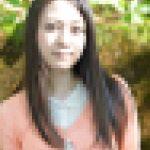堀●真希似の激カワ18歳 ハダカを見せるのは二人目という清純派美少女ゆりちゃんがデカチンでイキまくる