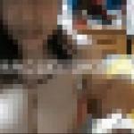 チャットの超爆乳Kちゃん